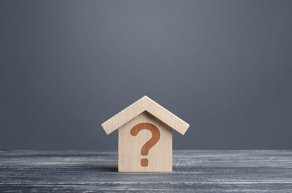 Immobilie vermieten oder verkaufen: Welche Möglichkeiten haben Eigentümer?
