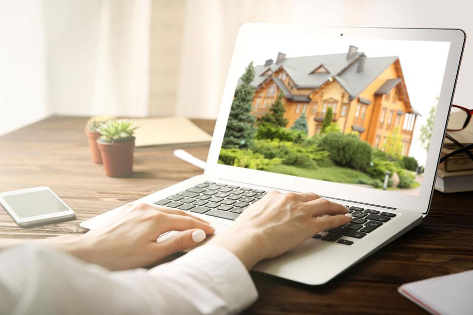 Häufiger Fehler beim Immobilienverkauf