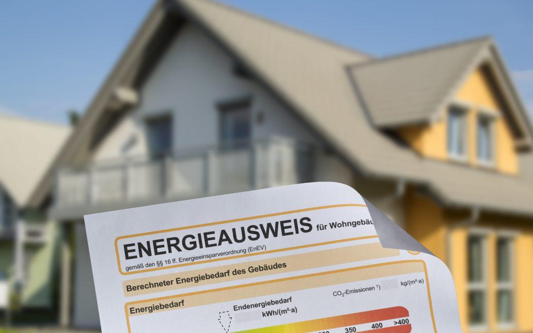 Welche Unterlagen benötigen Sie für den Verkauf von Immobilien?